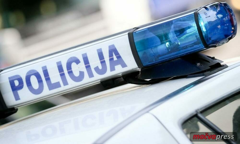 Policija e1556918410127 - Policija rasvetlila devet razbojništava!