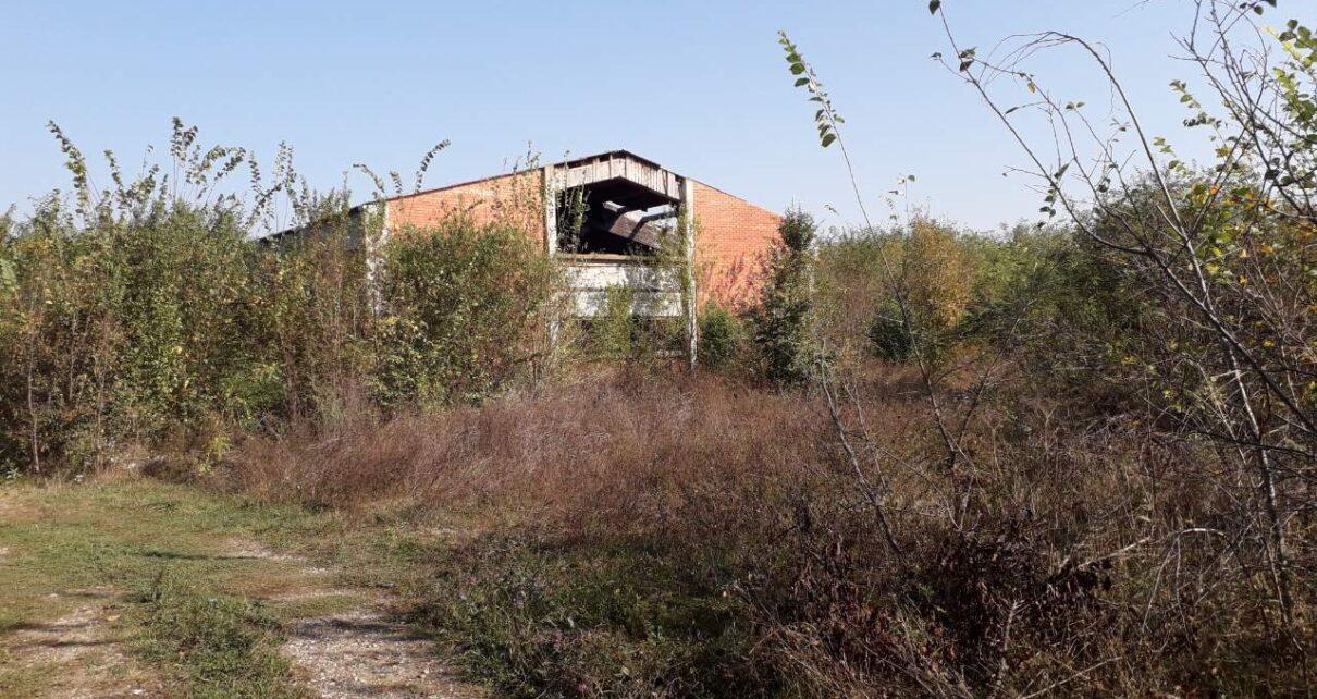 Banja Dublje 1210x642 - ИСПАРАВАЈУ МИЛИЈАРДЕ - И ПОСЛЕ ТРИ ДЕЦЕНИЈЕ ТОПЛА ВОДА (НЕ)ИСКОРИШЋЕНО БЛАГО