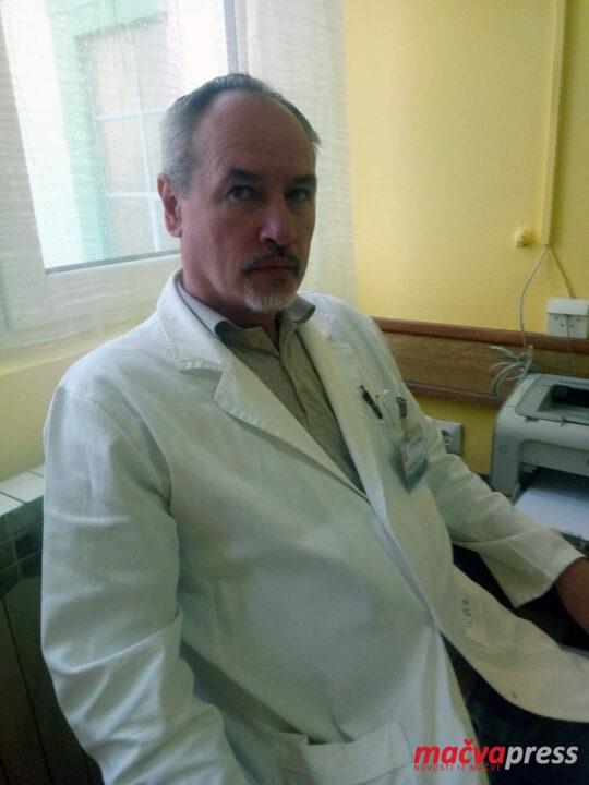 Dr Boris 540x720 - ИНТЕРВЈУ: ПСИХИЈАТАР ДР БОРИС ЈОВАНОВИЋ -  ЛЕКОВИ НЕ МОГУ ДА НАДОМЕСТЕ  ПСИХО-СОЦИЈАЛНУ ПОДРШКУ